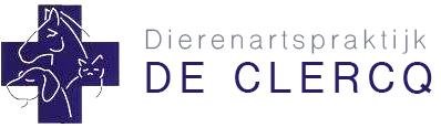 Dierenarts De Clercq